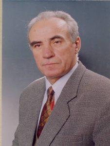 Starodub 1 226x300 - Стародуб  Анатолій Михайлович